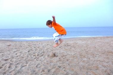 08.12.13   jump
