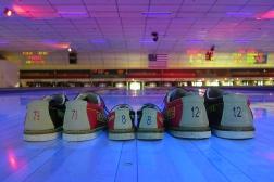 08.23.13 | bowling