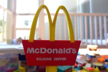 09.09.13   billions served