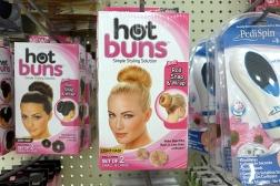 09.10.13   hot buns