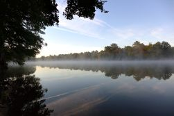 09.22.14   trap pond