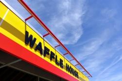 09.16.13   waffle house
