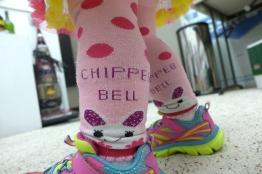 09.06.13 | chippeb bell