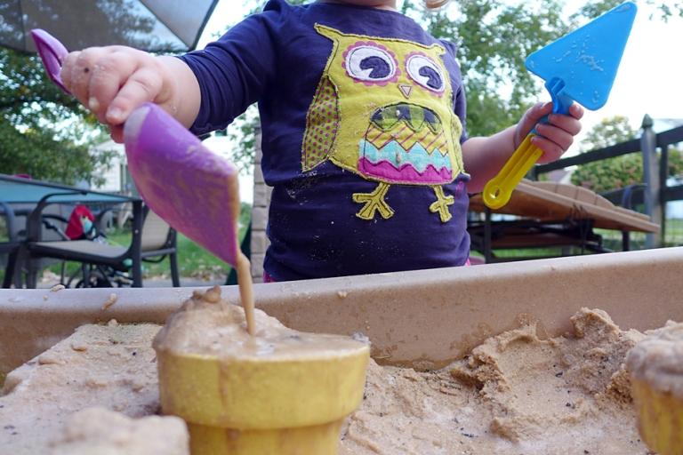 04.28.14   owl you need is sand