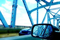 01.19.14 | bridge