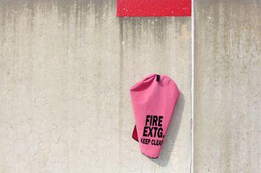 04.25.14 | fire extg