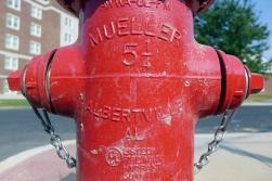 07.18.14   hydrant