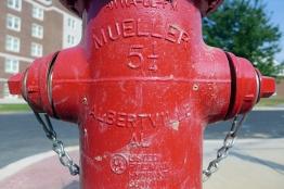 07.18.14 | hydrant