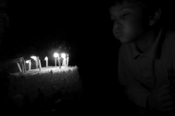 10.10.13 | the kids always love to help