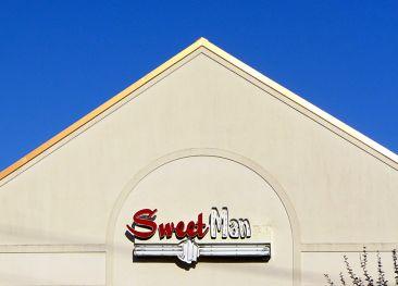 10.28.13 | sweet man