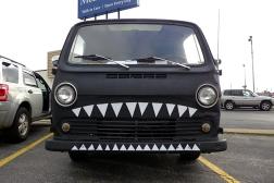 11.18.13   monster van
