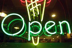 11.08.13 | open