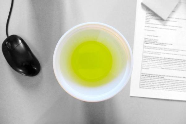 11.13.13 | still life with diet mountain dew