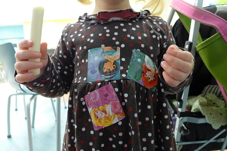 01.11.15 | princess stickers
