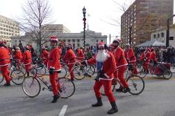 12.01.13   bicycling santas