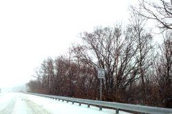 01.25.14   bridges ice before highways