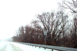 01.25.14 | bridges ice before highways