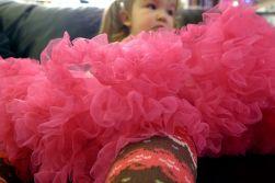 03.01.14 | the tutu ate my daughter