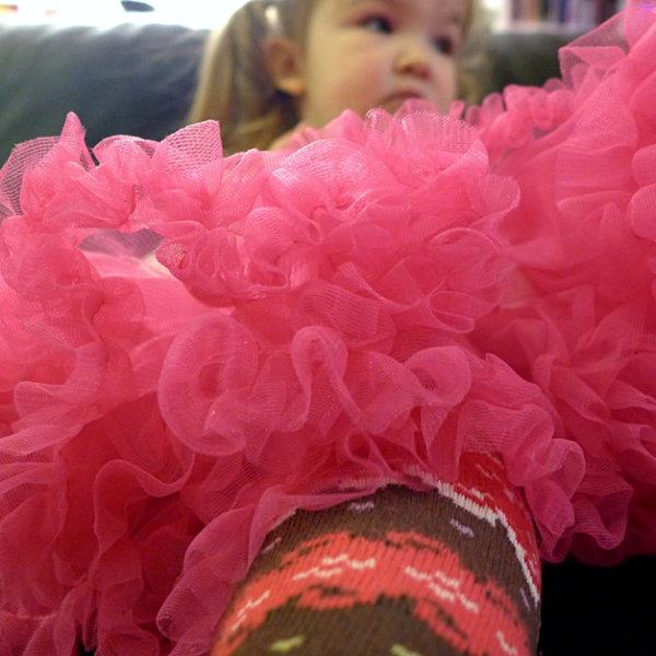 03.01.14 | the tutu ate my daughter