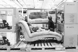 02.01.14   newton chaise sofa