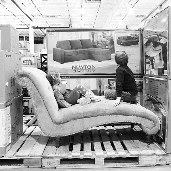 02.01.14 | newton chaise sofa