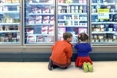 02.23.14   dreaming of ice cream