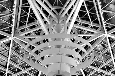 05.02.14 | mall ceiling