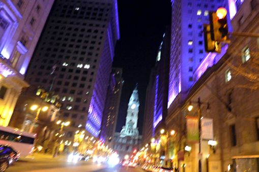 03.23.14 | blurry city hall