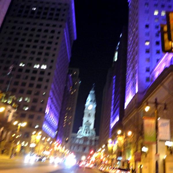 03.23.14   blurry city hall