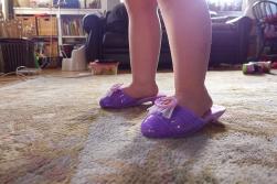 05.10.14   princess shoes
