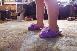 05.10.14 | princess shoes