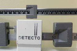 02.27.14   64 pounds