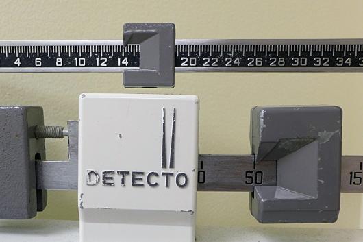 02.27.14 | 64 pounds