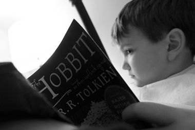 02.28.14   the hobbit times two