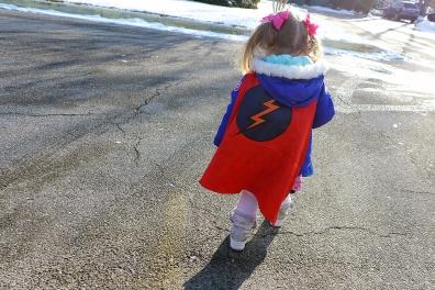 03.05.14 | everyone needs a cape