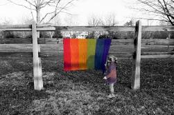 04.01.14   knitting in full color