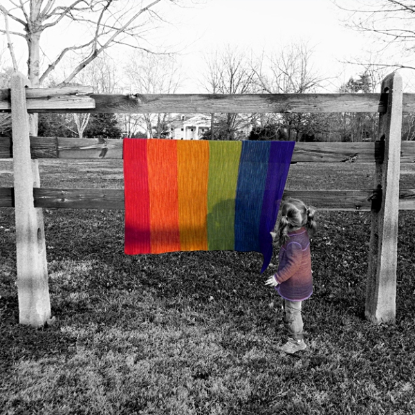 04.01.14 | knitting in full color
