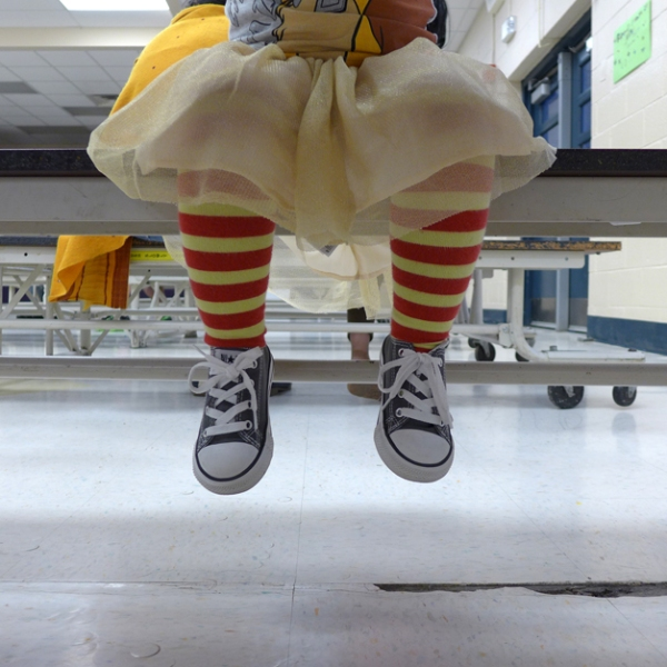 04.17.14   stripes and chucks