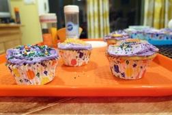04.29.14   cupcakes