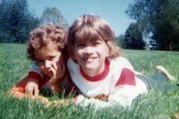 04.10.14 | national siblings day?