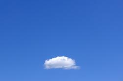 05.05.14   happy little cloud