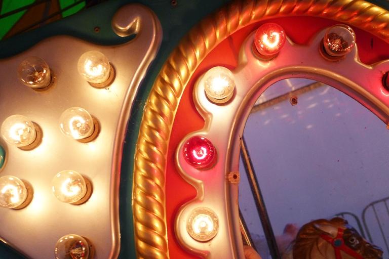 05.30.14 | carousel lights (050blog)