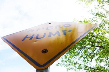 05.14.14   hump day