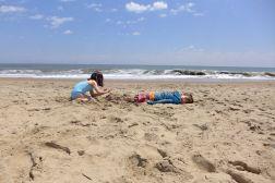 05.17.14   sand blanket