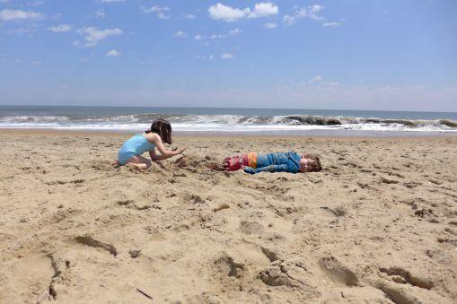 05.17.14 | sand blanket