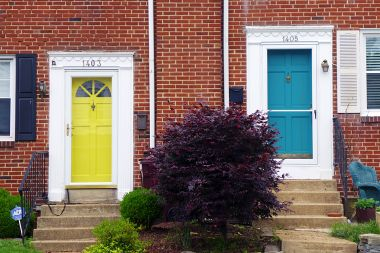 05.28.14 | yellow and blue (895blog)
