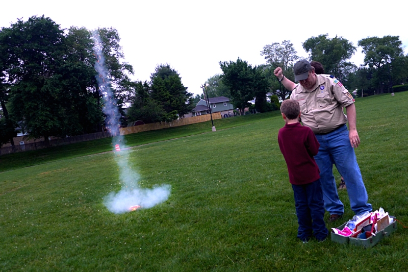 05.29.14 | rockets are fast yo (956b-blog)