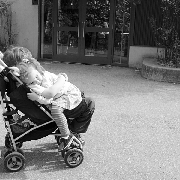 05.07.14 | you know both kids are pooped when...