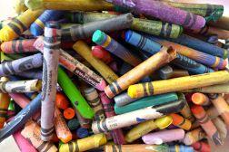 01.12.15   crayons