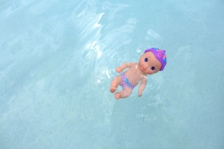 06.15.14   water baby
